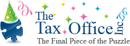 The Tax Office